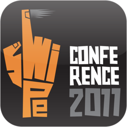 Swipe Conference 2011